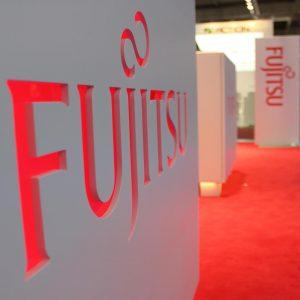 Fujitsu Cebit (1) (Copy)
