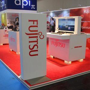 Fujitsu Cebit (12) (Copy)