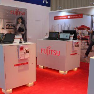 Fujitsu Cebit (13) (Copy)
