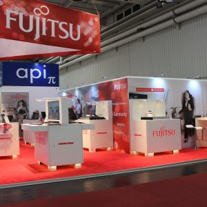 Fujitsu Cebit (3) (Copy)