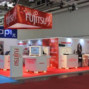 Fujitsu Cebit (6) (Copy)